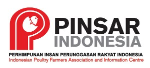 logo pinsar Indonesia