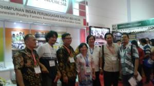 Pinsar Indonesia