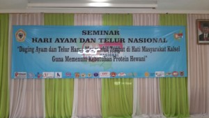 seminar-3jpg