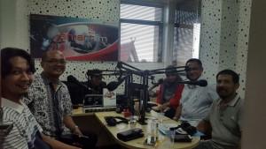 talkshow-radio-1