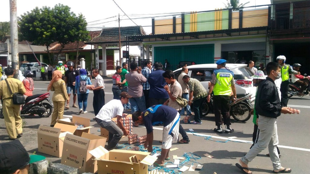 Pinsar Indonesia.Doa Keprihatinan Peternak.jpg