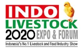 Indo Livestock