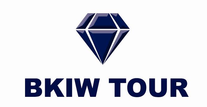 bkiw tour