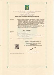SK PINSAR INDONESIA (2)