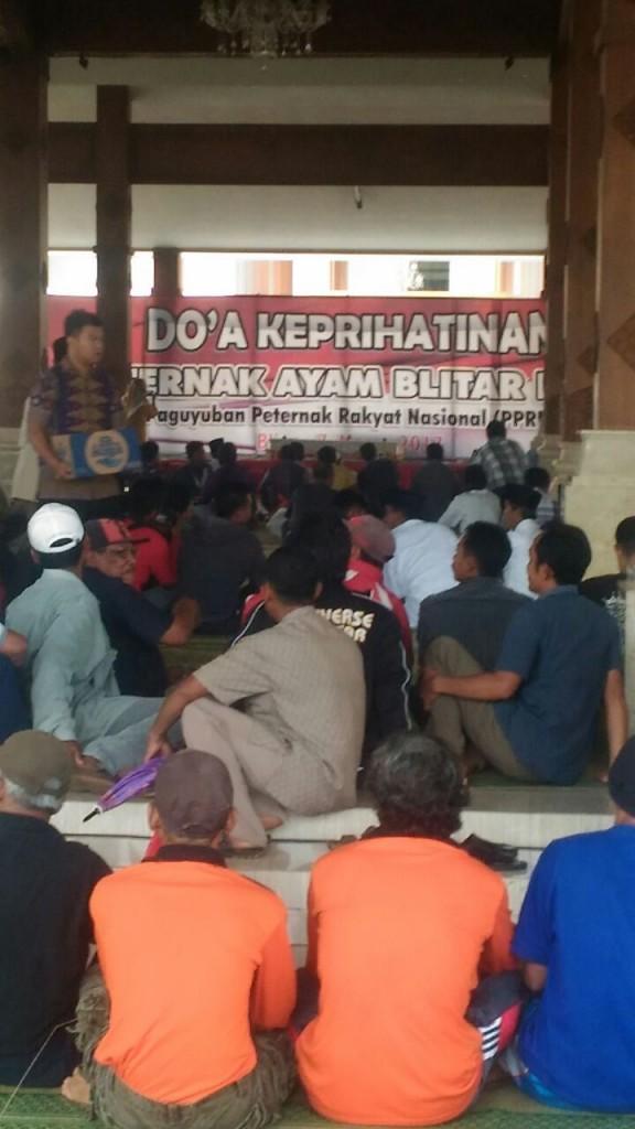 Pinsar Indonesia.Doa Keprihatinan Peternak.4.jpg